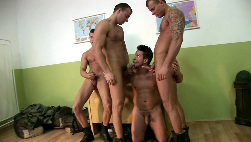 Watch Military Backstage (Visconti Triplets) Gay Porn Tube Videos Gifs And Free XXX HD Sex Movies Photos Online