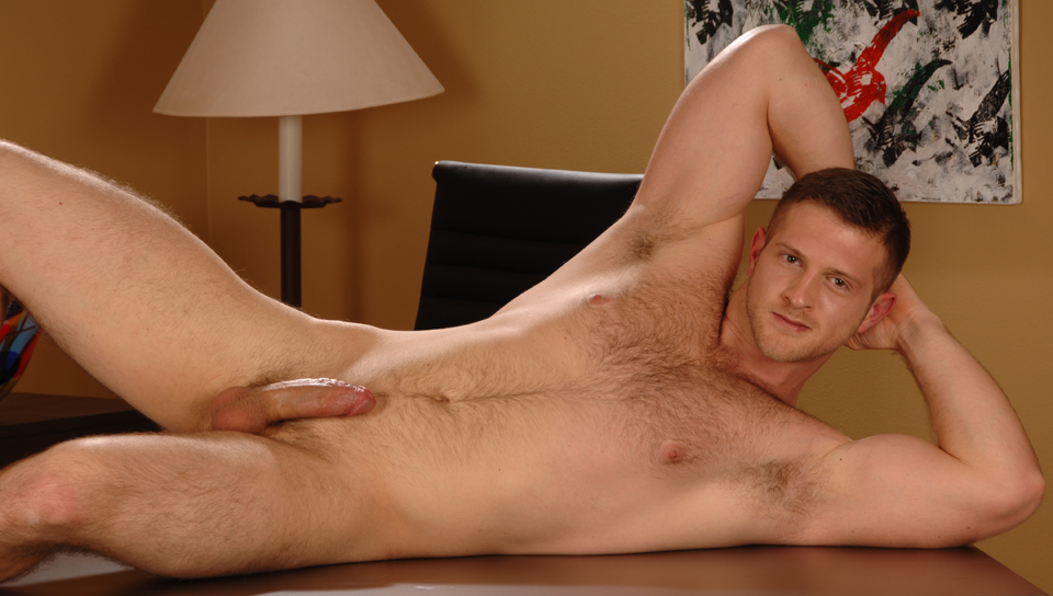 Watch Paul Wagner (Next Door Male) Gay Porn Tube Videos Gifs And Free XXX HD Sex Movies Photos Online