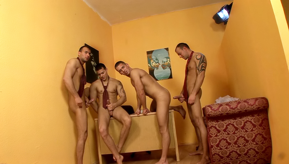 Watch Office Behind The Scene (Visconti Triplets) Gay Porn Tube Videos Gifs And Free XXX HD Sex Movies Photos Online