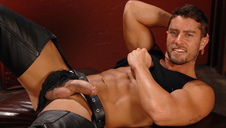 Watch Cowboy Cody (Cody Cummings) Gay Porn Tube Videos Gifs And Free XXX HD Sex Movies Photos Online