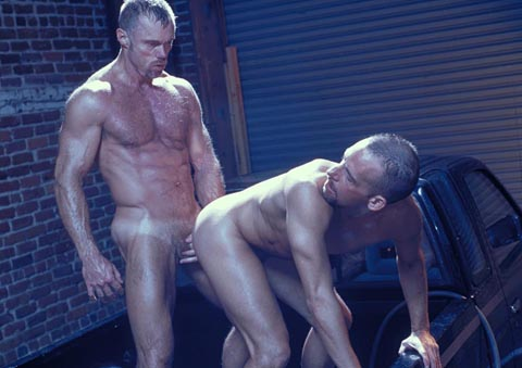 Watch Rear End Alignment (Club Inferno Dungeon) Gay Porn Tube Videos Gifs And Free XXX HD Sex Movies Photos Online