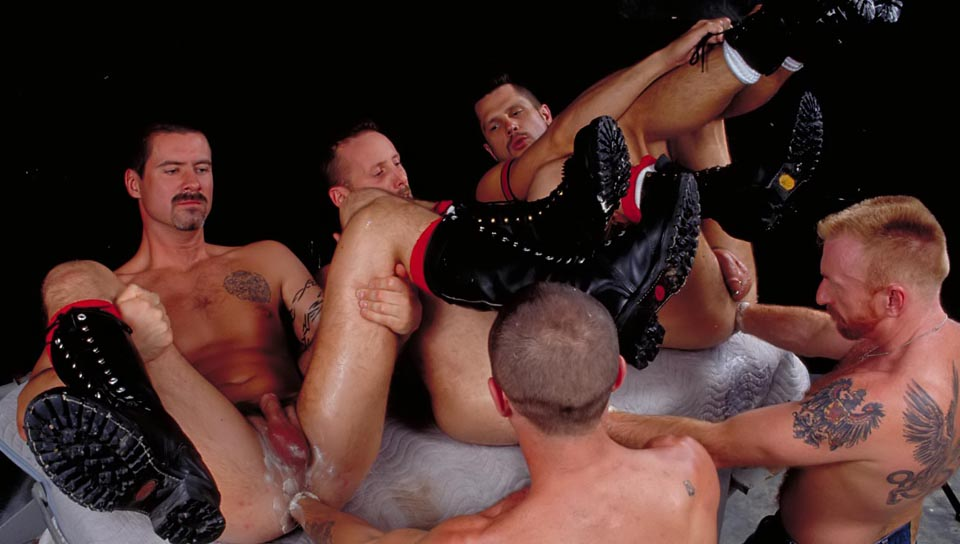 Watch Fist For Hire 2 (Club Inferno Dungeon) Gay Porn Tube Videos Gifs And Free XXX HD Sex Movies Photos Online