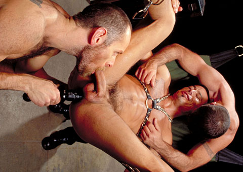Watch At Arm's Length 2 (Club Inferno Dungeon) Gay Porn Tube Videos Gifs And Free XXX HD Sex Movies Photos Online