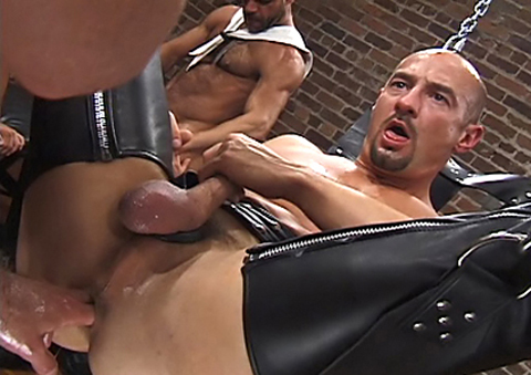 Watch Up Your Alley 1 (Club Inferno Dungeon) Gay Porn Tube Videos Gifs And Free XXX HD Sex Movies Photos Online