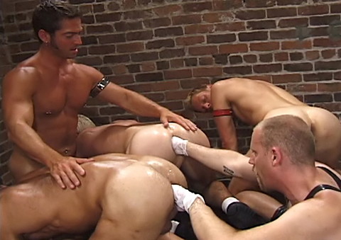 Watch Up Your Alley 2 (Club Inferno Dungeon) Gay Porn Tube Videos Gifs And Free XXX HD Sex Movies Photos Online