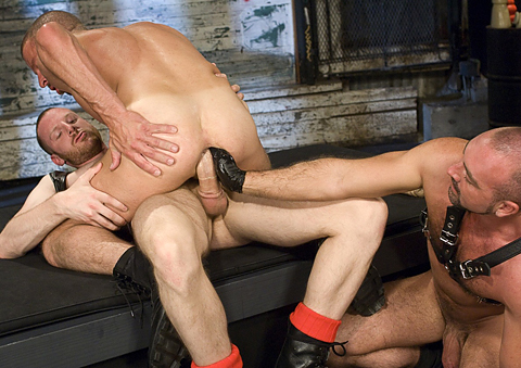 Watch The Deep End (Club Inferno Dungeon) Gay Porn Tube Videos Gifs And Free XXX HD Sex Movies Photos Online
