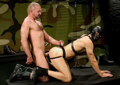 Watch Booted (Club Inferno Dungeon) Gay Porn Tube Videos Gifs And Free XXX HD Sex Movies Photos Online