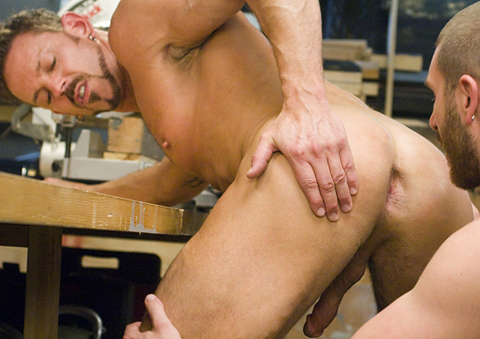 Watch Handy Men (Club Inferno Dungeon) Gay Porn Tube Videos Gifs And Free XXX HD Sex Movies Photos Online