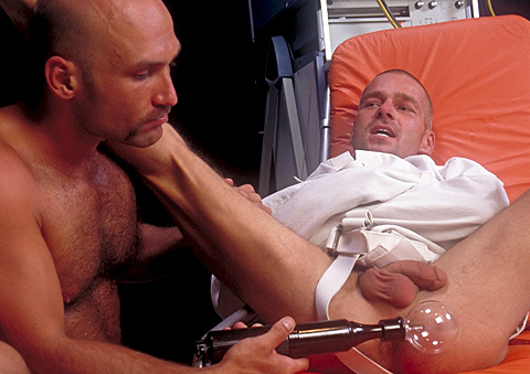 Watch Dr.'s Orders 2: Dilation (Club Inferno Dungeon) Gay Porn Tube Videos Gifs And Free XXX HD Sex Movies Photos Online
