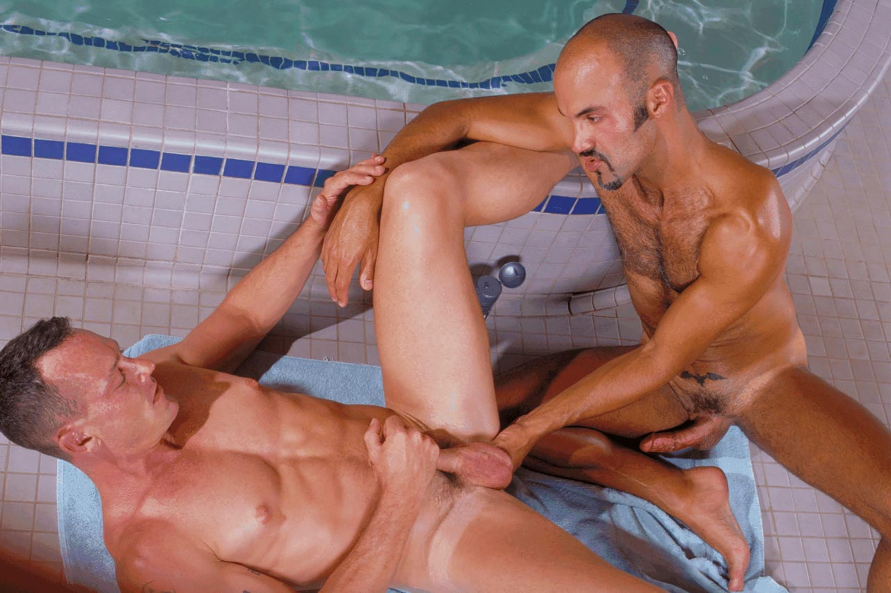 Watch Pushing It (Club Inferno Dungeon) Gay Porn Tube Videos Gifs And Free XXX HD Sex Movies Photos Online