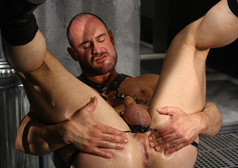 Watch Craig Reynolds (Club Inferno Dungeon) Gay Porn Tube Videos Gifs And Free XXX HD Sex Movies Photos Online