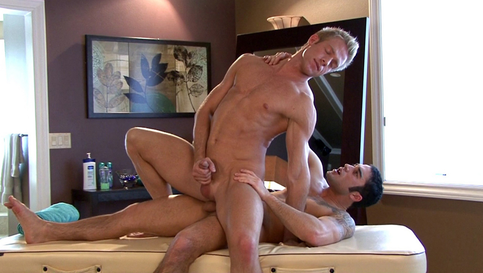 Watch On The Set – Samuel O'toole And Christopher Daniels (Samuel O'Toole) Gay Porn Tube Videos Gifs And Free XXX HD Sex Movies Photos Online