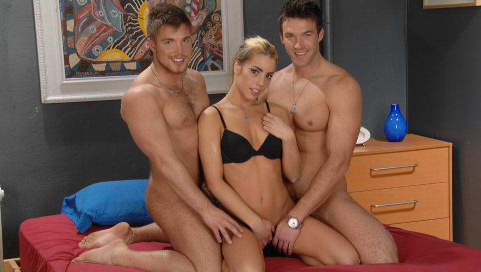 Watch On The Set – Trystan Bull, Marko Lebeau And Shanah Lane (Trystan Bull) Gay Porn Tube Videos Gifs And Free XXX HD Sex Movies Photos Online