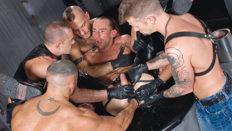 Watch Twist My Arm Fist Pack #07 (Club Inferno Dungeon) Gay Porn Tube Videos Gifs And Free XXX HD Sex Movies Photos Online
