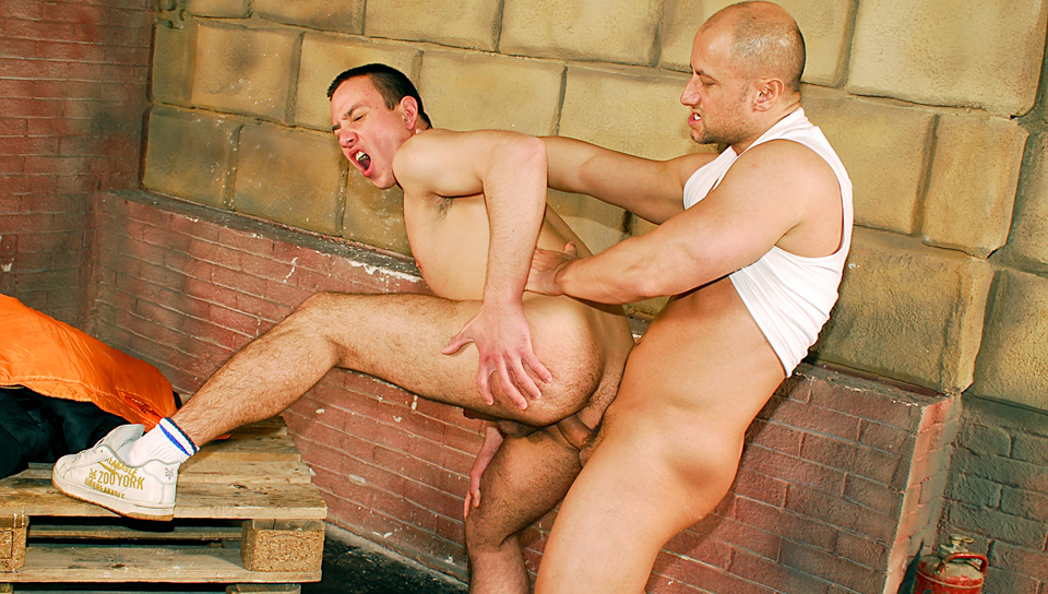 Watch Bouncers Gone Wild (Scary Fuckers) Gay Porn Tube Videos Gifs And Free XXX HD Sex Movies Photos Online