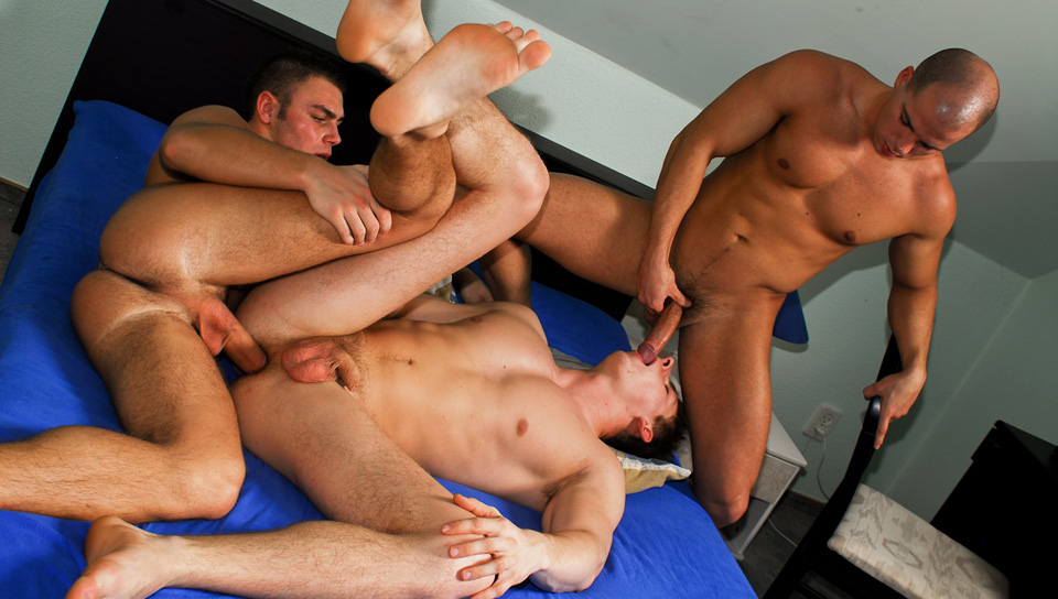 Watch Breeding Party #02 (Scary Fuckers) Gay Porn Tube Videos Gifs And Free XXX HD Sex Movies Photos Online
