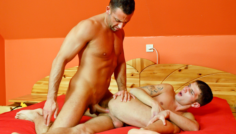 Watch Breeding Party #03 (Scary Fuckers) Gay Porn Tube Videos Gifs And Free XXX HD Sex Movies Photos Online
