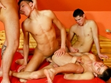 Breeding Party #03