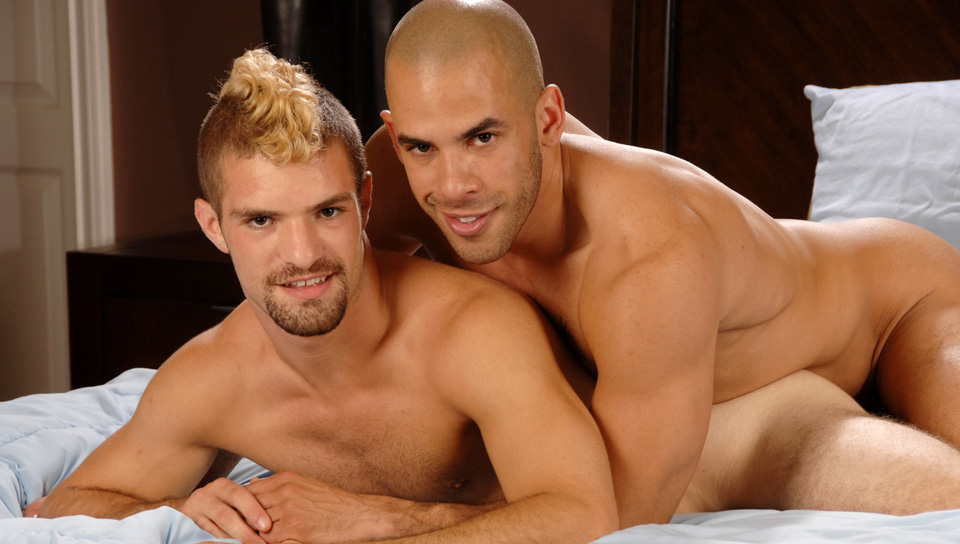 Watch On The Set – Austin Wilde And Adam Wirthmore (Austin Wilde) Gay Porn Tube Videos Gifs And Free XXX HD Sex Movies Photos Online