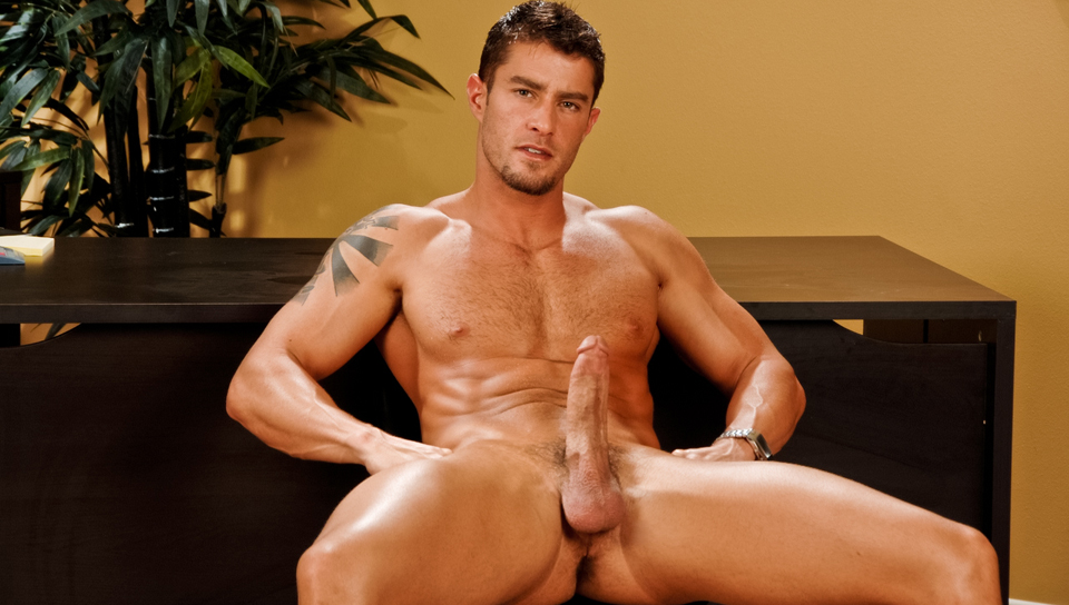Watch Cody Cummings: All Access (Cody Cummings) Gay Porn Tube Videos Gifs And Free XXX HD Sex Movies Photos Online