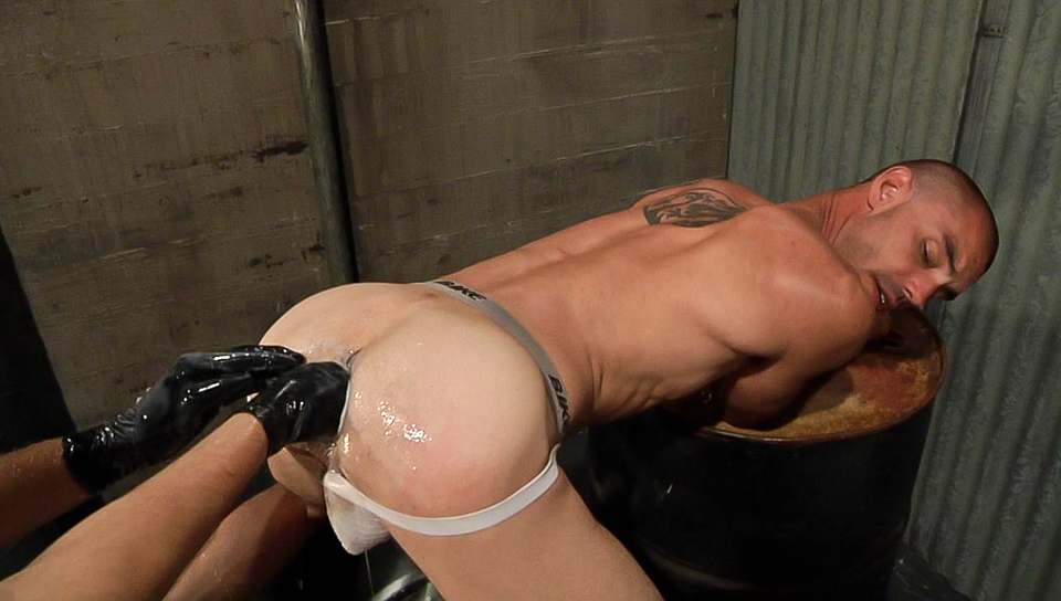 Watch Bad Ass (Club Inferno Dungeon) Gay Porn Tube Videos Gifs And Free XXX HD Sex Movies Photos Online