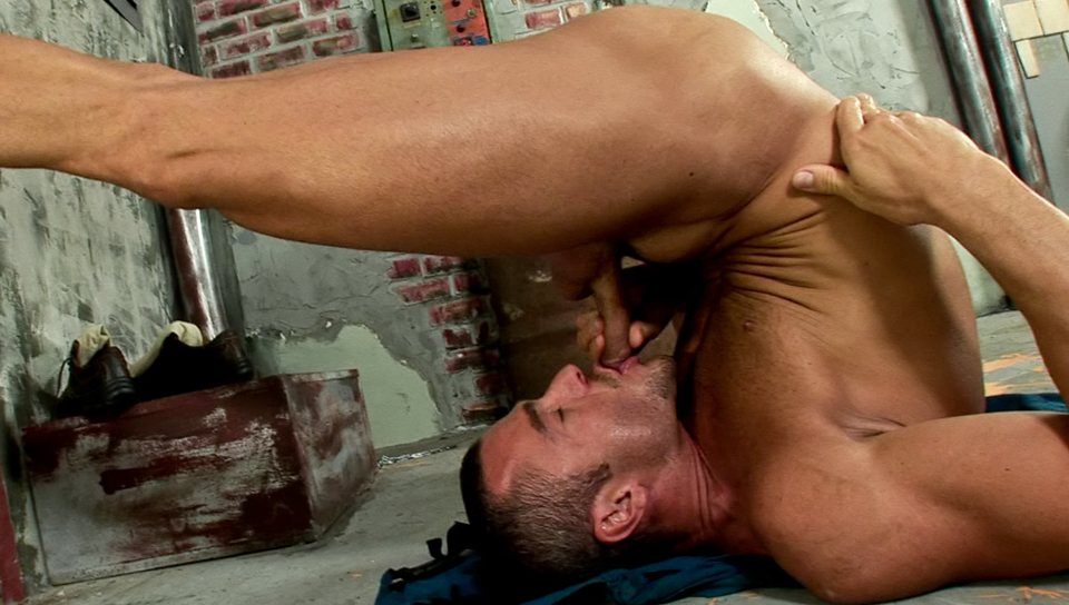 Watch Sergio Soldi (Scary Fuckers) Gay Porn Tube Videos Gifs And Free XXX HD Sex Movies Photos Online