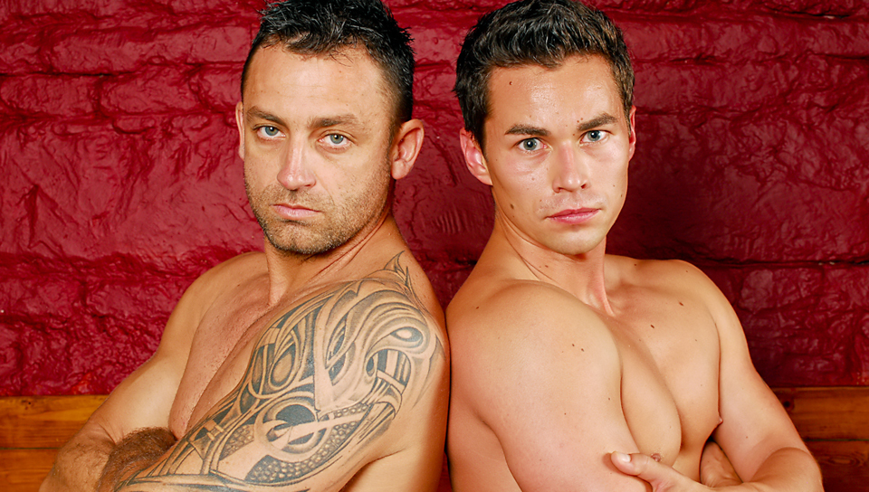 Watch Renato Belaggio, Tom Gree (Scary Fuckers) Gay Porn Tube Videos Gifs And Free XXX HD Sex Movies Photos Online