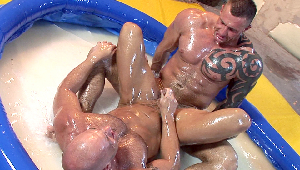 Watch Jack Dragon And Simon (Scary Fuckers) Gay Porn Tube Videos Gifs And Free XXX HD Sex Movies Photos Online
