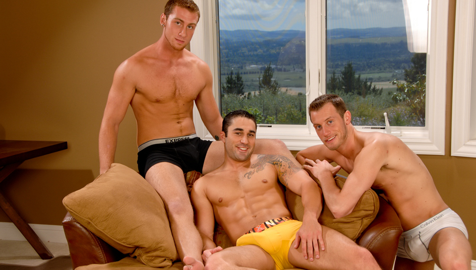 Watch On The Set – Samuel O'toole, Kyle Quinn And Connor Maguire (Samuel O'Toole) Gay Porn Tube Videos Gifs And Free XXX HD Sex Movies Photos Online