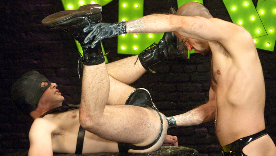 Watch Fisting Playground 2 (Club Inferno Dungeon) Gay Porn Tube Videos Gifs And Free XXX HD Sex Movies Photos Online