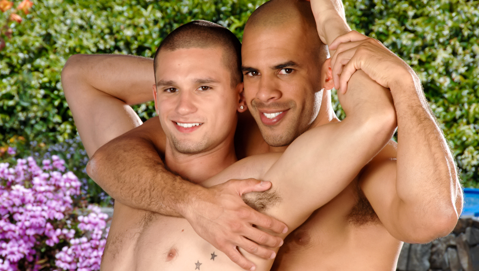Watch On The Set – Austin Wilde And Anthony Romero (Austin Wilde) Gay Porn Tube Videos Gifs And Free XXX HD Sex Movies Photos Online