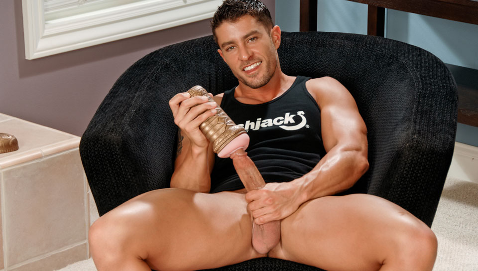 Watch Cody Jacks (Cody Cummings) Gay Porn Tube Videos Gifs And Free XXX HD Sex Movies Photos Online