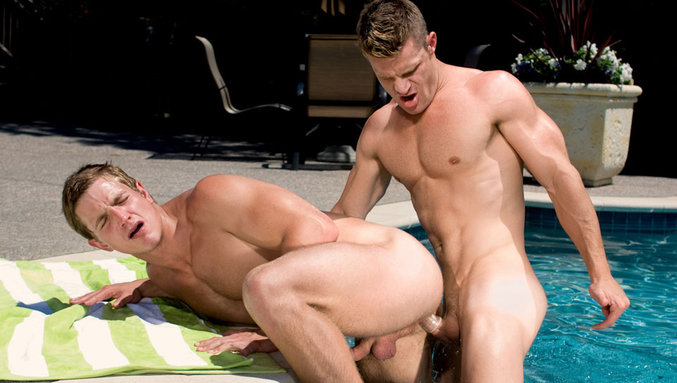 Watch The Guys Next Door, Part 2 (Falcon Studios) Gay Porn Tube Videos Gifs And Free XXX HD Sex Movies Photos Online