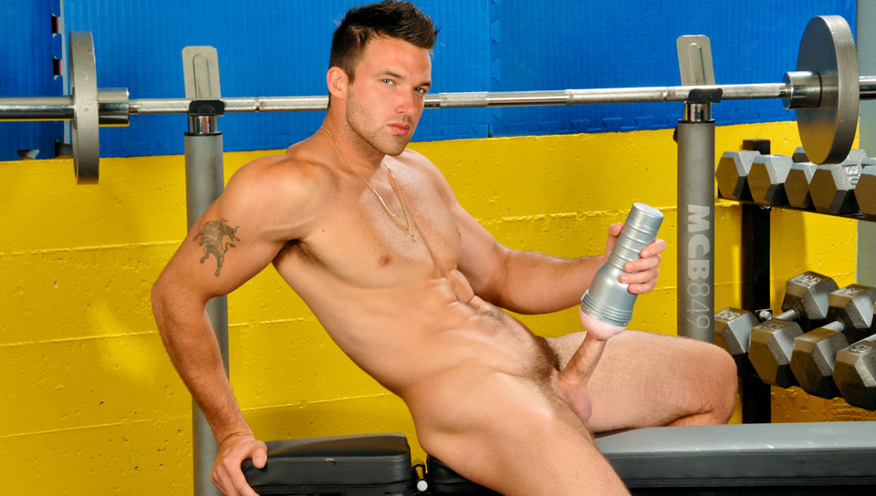 Watch On The Set – Trystan Bull Solo (Trystan Bull) Gay Porn Tube Videos Gifs And Free XXX HD Sex Movies Photos Online