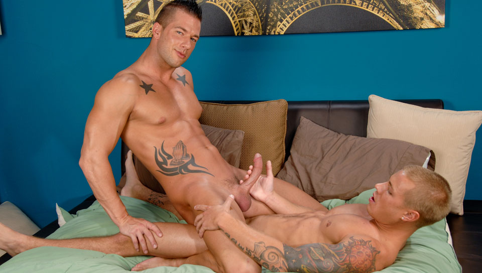Watch At Your Service (Rod Daily) Gay Porn Tube Videos Gifs And Free XXX HD Sex Movies Photos Online