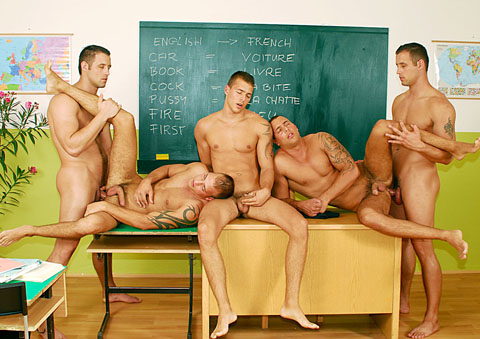 Watch Triplets Vs Twins (Visconti Triplets) Gay Porn Tube Videos Gifs And Free XXX HD Sex Movies Photos Online