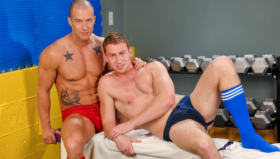 Watch On The Set – Rod Daily And Connor Maguire (Rod Daily) Gay Porn Tube Videos Gifs And Free XXX HD Sex Movies Photos Online