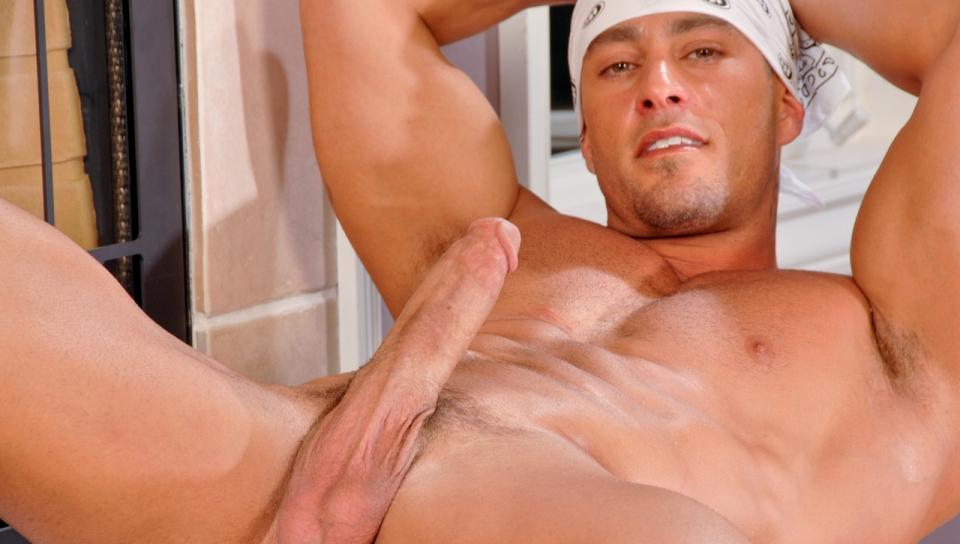 Watch Cold Chillin' (Cody Cummings) Gay Porn Tube Videos Gifs And Free XXX HD Sex Movies Photos Online