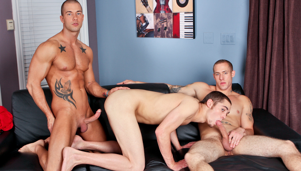 Watch On The Set – Rod Daily, Angelo Romani And Adam Pain (Rod Daily) Gay Porn Tube Videos Gifs And Free XXX HD Sex Movies Photos Online