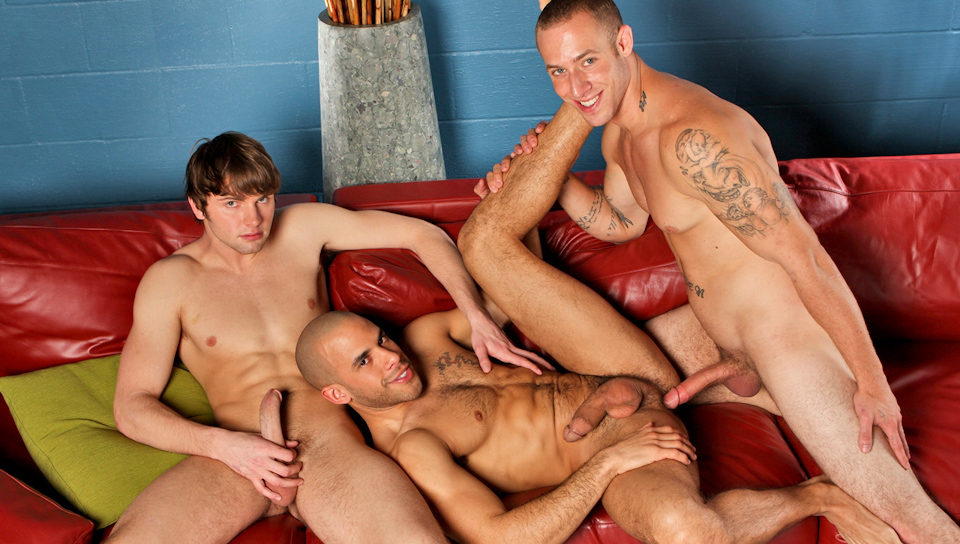Watch Trio (Austin Wilde) Gay Porn Tube Videos Gifs And Free XXX HD Sex Movies Photos Online