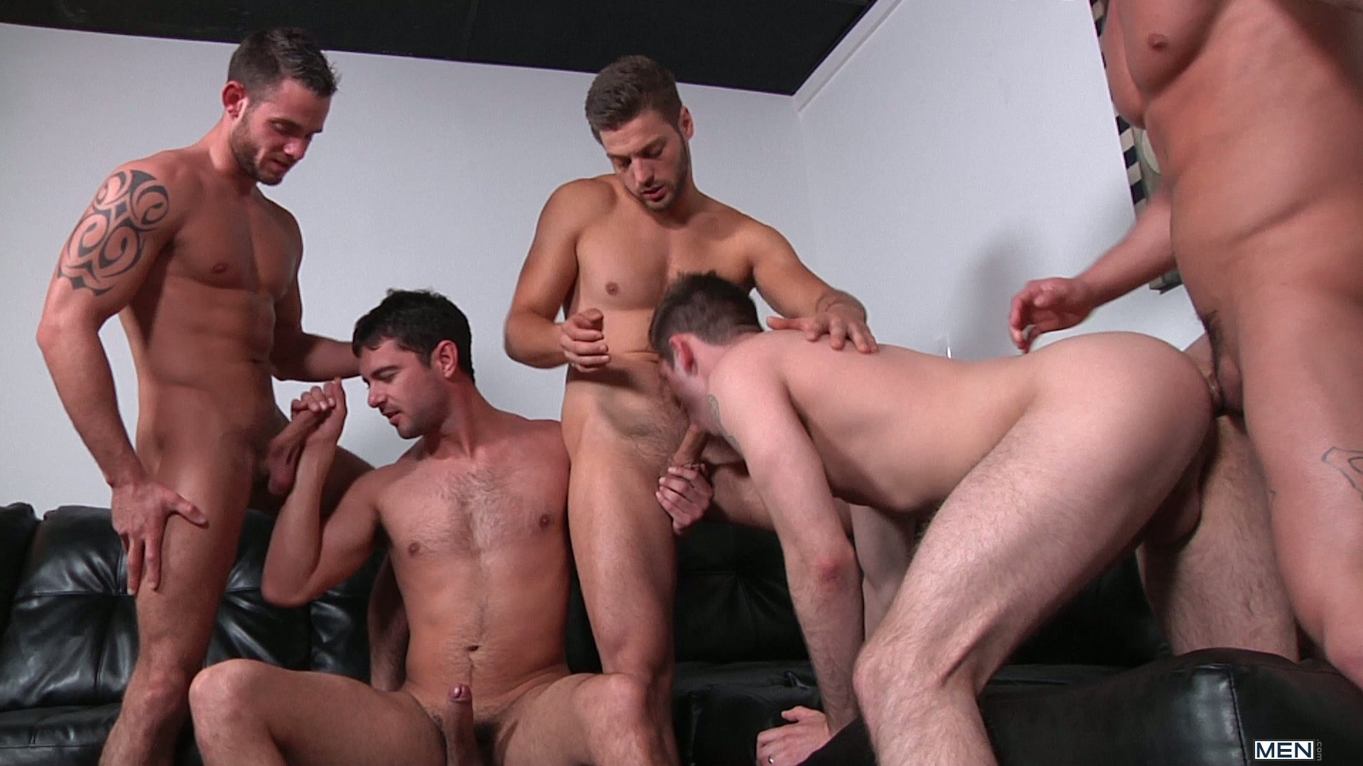 Watch Brother Husbands – Jo – Jizz Orgy – Duncan Black – Haigen Sence – Andrew Blue – Cooper Reed And Donny Wright (MEN.COM) Gay Porn Tube Videos Gifs And Free XXX HD Sex Movies Photos Online