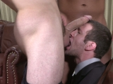 Contempt Of Court – Dmh – Drill My Hole – Tommy Defendi – Marcus Ruhl And Spencer Fox