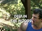 Deep In The Woods – Stg – Jessie Colter – Zeb Atlas