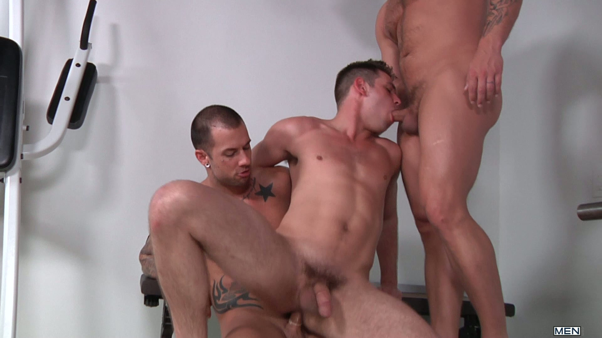 Watch Football Fuckdown Part 2 – Bdas – Big Dicks At School – Colby Jansen – Duncan Black And Rod Daily (MEN.COM) Gay Porn Tube Videos Gifs And Free XXX HD Sex Movies Photos Online