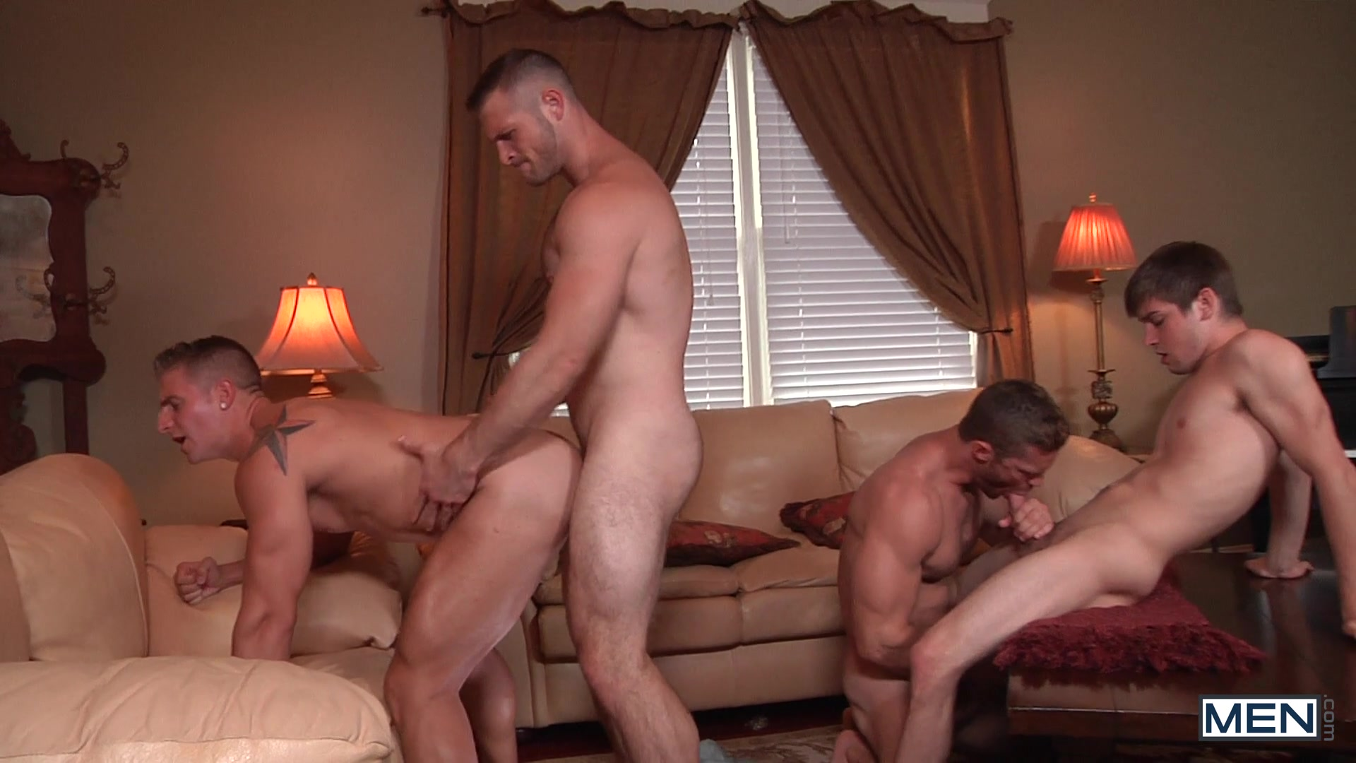 Watch Houseboy Part 3 – Jo – Jizz Orgy – Johnny Rapid, Landon Conrad, Logan Vaughn And Paul Wagner (MEN.COM) Gay Porn Tube Videos Gifs And Free XXX HD Sex Movies Photos Online
