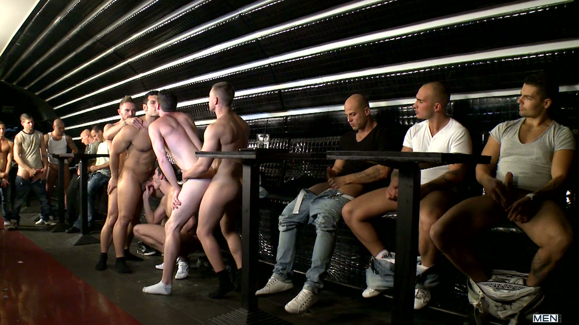 Watch Men In Budapest 8 – Jizz Orgy – Marcus Ruhl – Andrew Stark – Jeffrey   Branson – Kyler Braxton – Gabe Russel (MEN.COM) Gay Porn Tube Videos Gifs And Free XXX HD Sex Movies Photos Online
