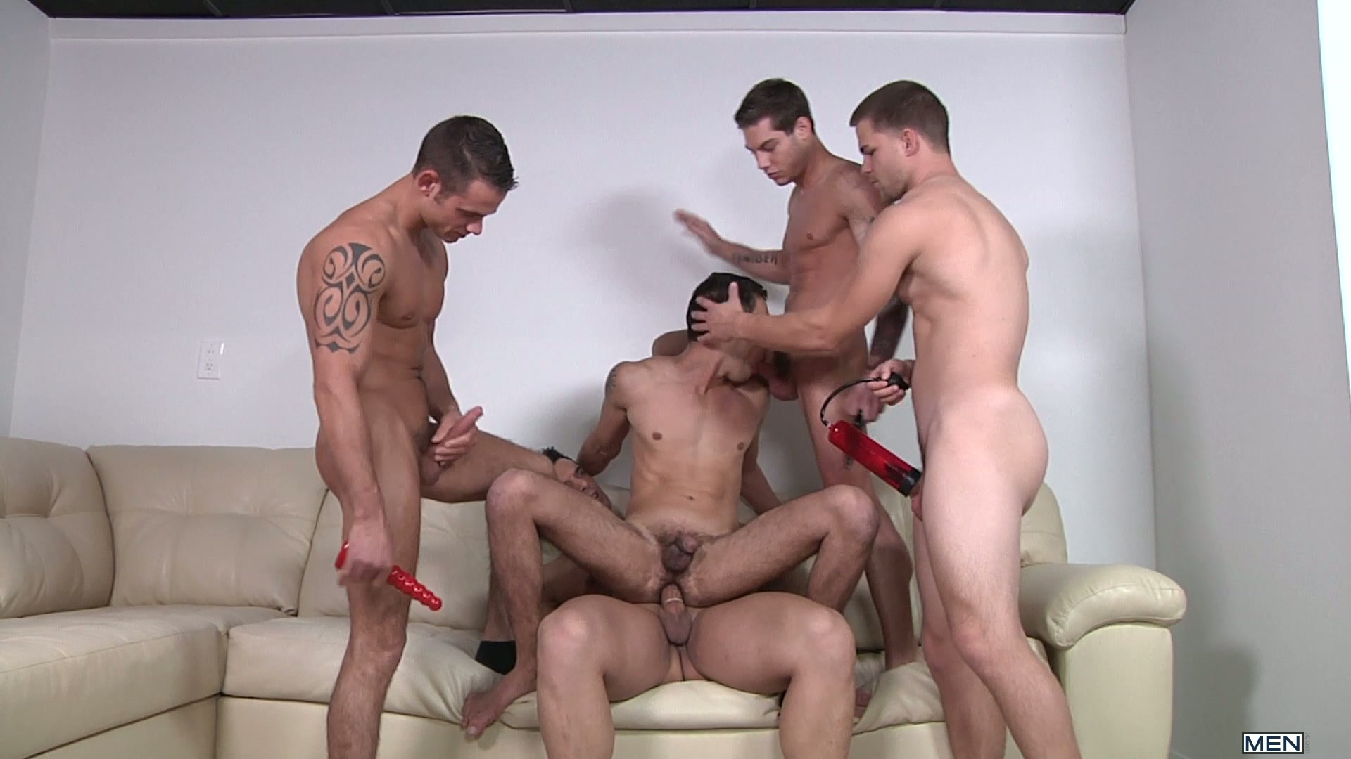 Watch Not Your Average Tupperware Party – Jo – Jizz Orgy – Cooper Reed – Jimmy Johnson – Landon Stone – Marcus Ruhl And Vance Crawford (MEN.COM) Gay Porn Tube Videos Gifs And Free XXX HD Sex Movies Photos Online