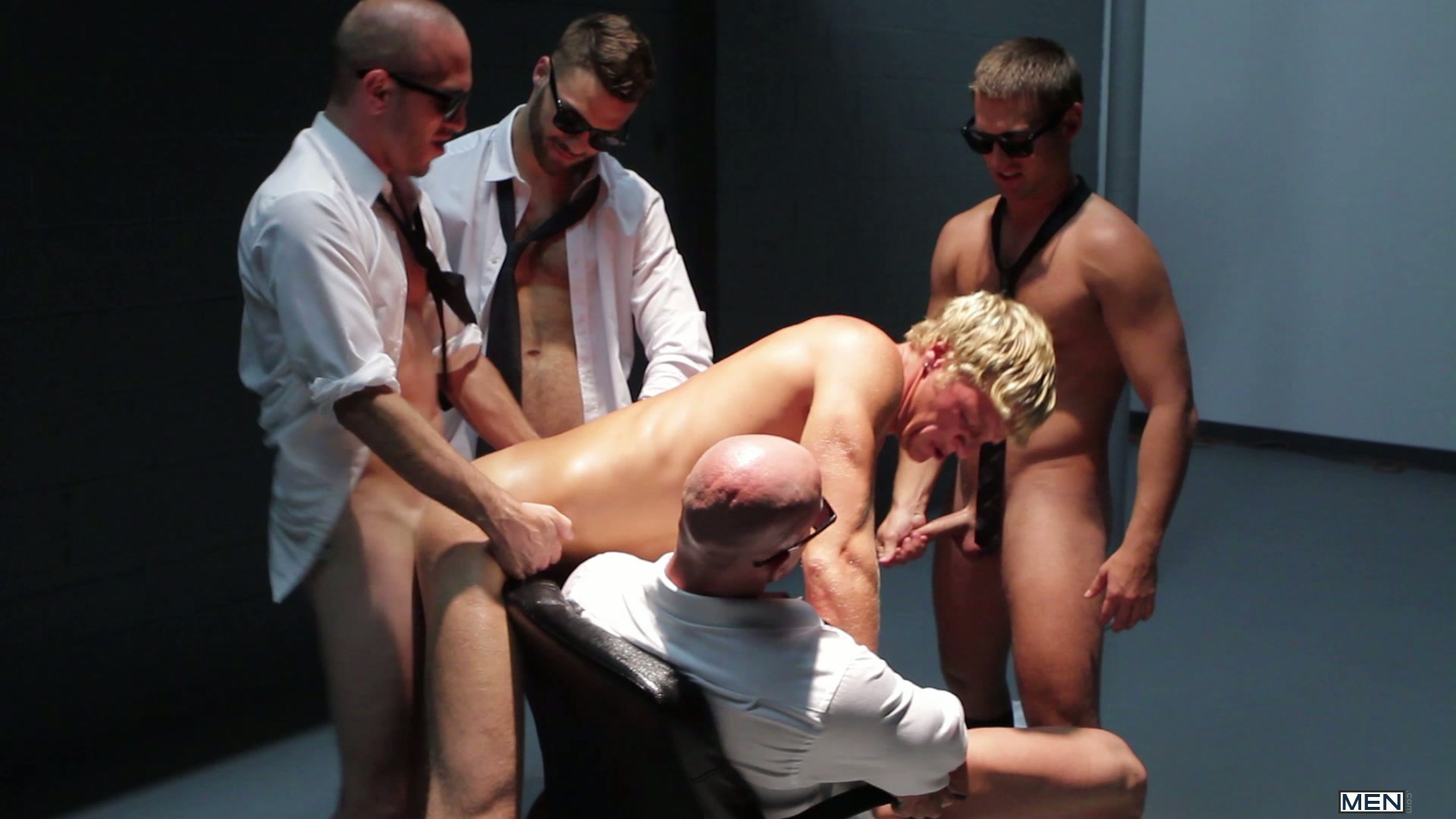 Watch Reservoir Dicks – Jizz Orgy – Gavin Waters , Mitch Vaughn , Tommy   Defendi , Rex Roddick , Bobby Clark (MEN.COM) Gay Porn Tube Videos Gifs And Free XXX HD Sex Movies Photos Online