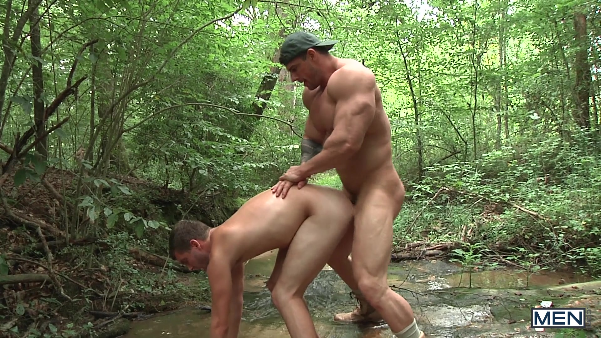 Watch Scouts Part 2 –  Zeb Atlas And Jack Radley – Bdas – Big Dicks At School (MEN.COM) Gay Porn Tube Videos Gifs And Free XXX HD Sex Movies Photos Online