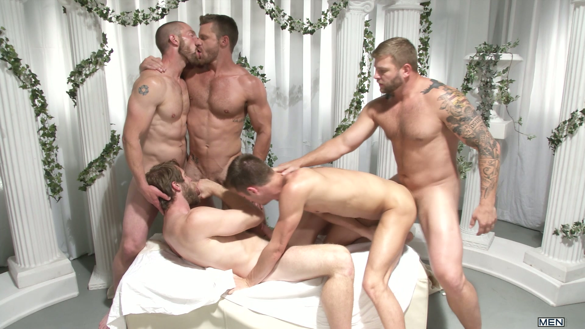 Watch Sex Traveler Part 3 – Jo – Jizz Orgy – Colby Keller Colby Jansen – Adam Herst – Jd Phoenix And Landon Conrad (MEN.COM) Gay Porn Tube Videos Gifs And Free XXX HD Sex Movies Photos Online